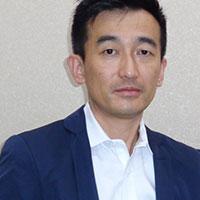 y-yamamoto