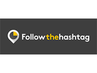 follow-hashtag