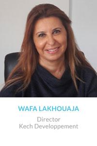 lakhouaja